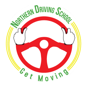 Northern Driving School