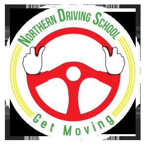 Northern Driving School