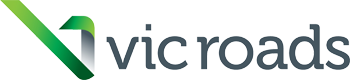 vicroads-logo